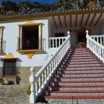 Hotel Pictures: Casa el Serrano, Benaoján