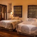 Andean Wings Boutique Hotel, Cusco
