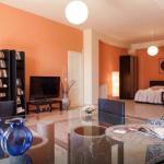 Etna Modern Suite, Pedara