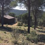 Hotel Pictures: Casas Rurales Cijara, Helechosa