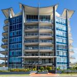 Φωτογραφίες: Beach House on Suttons, Redcliffe