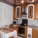 Hotel Pictures: Apartment S.Dali, Baranavichy