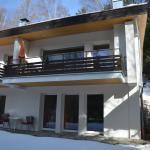 Hotellbilder: Birkenhof Neier Plank, Bürserberg