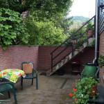 FeWo Carmen, Wernigerode