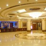 Lanzhou Jiarun Hotel, Lanzhou