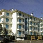 Hotel Pictures: Appartement La Centrale, Hossegor