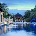 Centara Seaview Resort Khao Lak, Khao Lak
