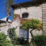 Hotel Pictures: La Camarguaise, Caveirac