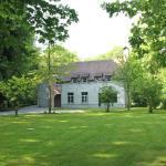 Hotelbilleder: Villa Brugge en Gent, Aalter