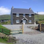 Twomey s Lodge, Allihies
