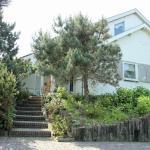 Holiday home Villa in de Duinen, Bergen aan Zee