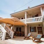 Holiday home Villa Lukica,  Privlaka