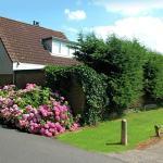 Holiday home Madelon,  Noordwijkerhout