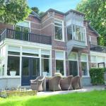 Hotel Pictures: Apartment t Torentje, Bergen