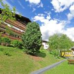 Apartments Valverda, Ortisei