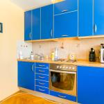 Sanja's Lapad Apartment, Dubrovnik