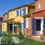 Hotel Pictures: Holiday home L Enclos de l Aqueduc II, Castries