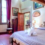 Corno Superior Apartment,  Florence