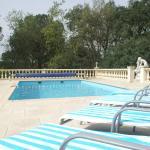 Hotel Pictures: Maison de vacances - Vidauban, Vidauban