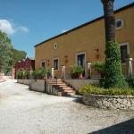 Holiday home Casa Bibbia,  Sant'Alfano