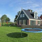 Holiday home De Grutto,  Oosterklief