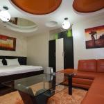 酒店图片: XY Hotel, 埃里温