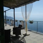 Hotel Doria Amalfi, Amalfi