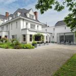 ホテル写真: Villa Het Sleutelhuis, Tielt