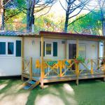 Holiday home Pasquali SCLII, Cavallino-Treporti