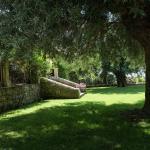 Holiday home Casa Scala Bibbia,  Sant'Alfano