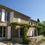 Villa Carole Bastide, Lorgues