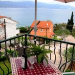 Apartment Green, Trogir