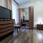 Apartament On Marata 2,  Saint Petersburg