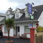 Arklow Bay Orchard Bed and Breakfast, Arklow
