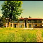 Active Hostel,  Bagolino