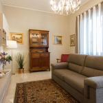 Apartment Beccaria,  Florence