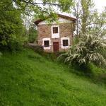 Hotel Pictures: La Casina del Oso, Villamayor