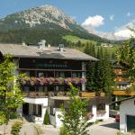 Hotel Dachstein, Filzmoos