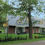 Holiday home Twentsche Huus,  Hoge-Hexel