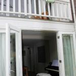 Holiday home Duinplezier,  The Hague