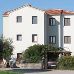Apartment Beakovic no4, Poreč