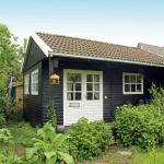 Hotel Pictures: Holiday home Bebke s Cottage, Bergen
