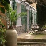 Maison de vacances - Hyeres, Hyères