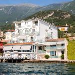 Hotel Vega, Malcesine