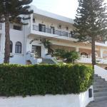 Dimitra Hotel, Hersonissos