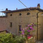 Borgo Gallinaio Botola,  Camaiore