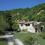 Hotel Pictures: Holiday home Mas Rignas, Rochemaure