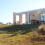 Holiday home Casa Design, Reitani