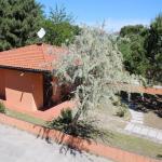 Holiday home at Camping Mare e Pineta III, Lido di Spina