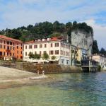 Apartment Lago Antico Quattro, Arona